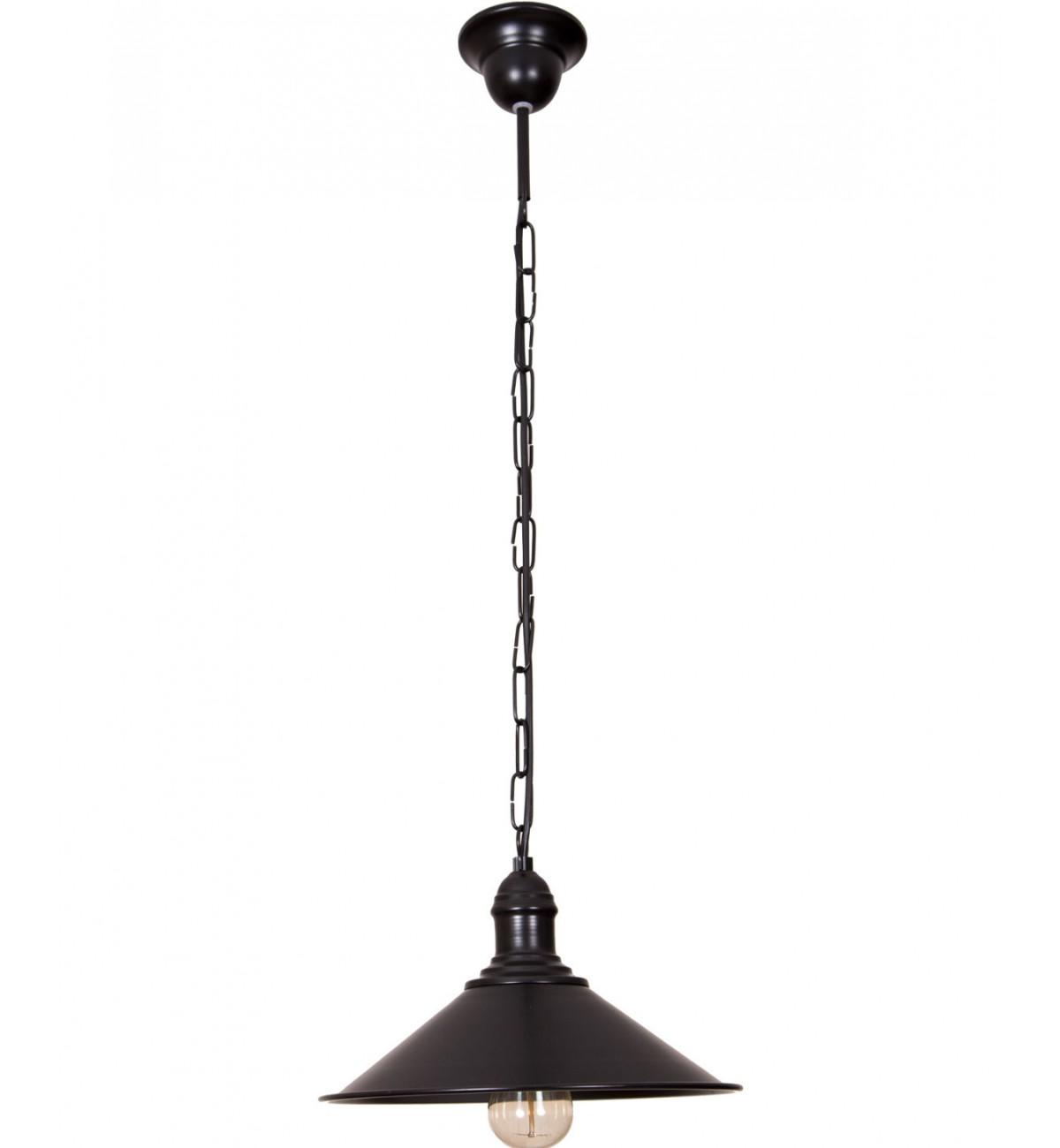 lampa wiszaca retro styl 3