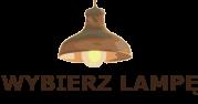 Wybierz-Lampe