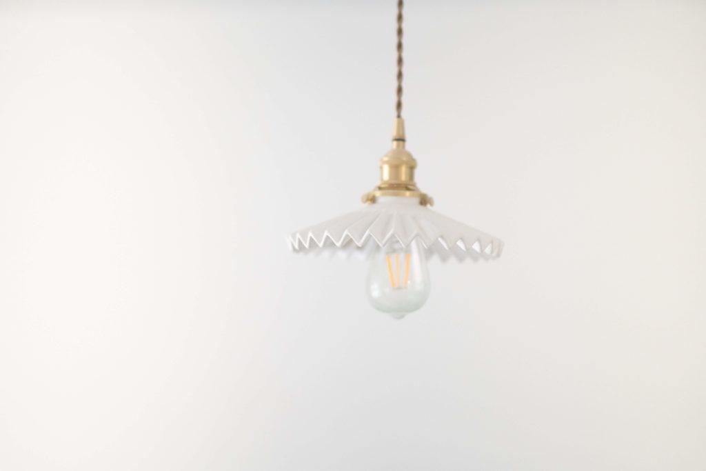 Wybierz ekologiczne oświetlenie do swojego domu